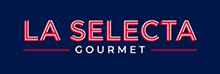 La Selecta Logo
